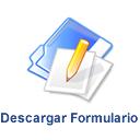 Descargar Formulario
