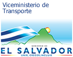 Logo VMT