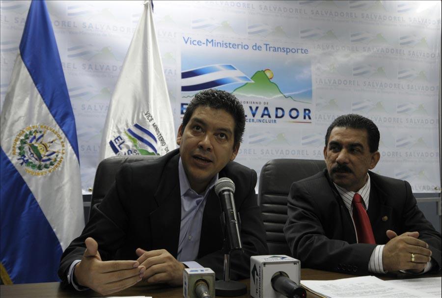 VMT lanza nuevo plan en Calle El Jabalí