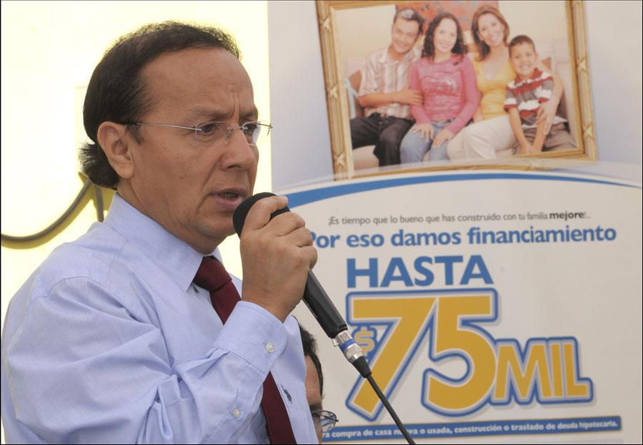 MOP promueve en sus empleados la adquisición de vivienda y otros beneficios en coordinación con Fondo Social para la Vivienda