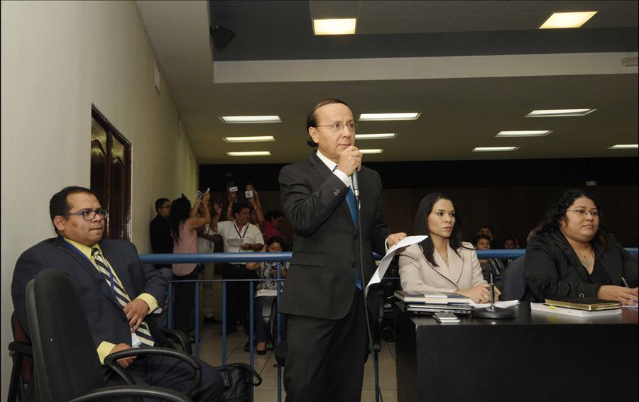 En nombre de la ciudadanía MOP demanda justicia en el caso del Bulevar Diego de Holguín, hoy Monseñor Romero
