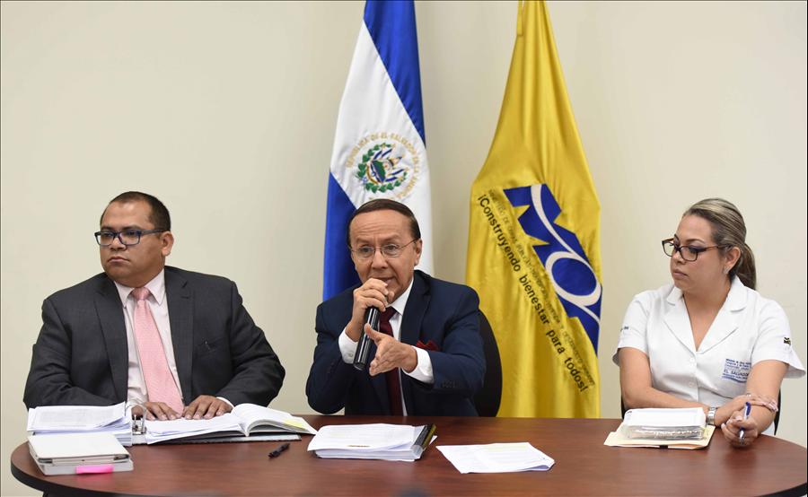 Caso Diego de Holguín: MOP exige respeto a Autoridad de Tribunales de Justicia