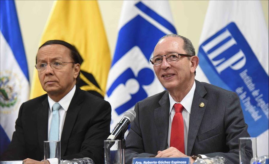 Sector Vivienda beneficia a más de 39,100 familias con soluciones habitacionales