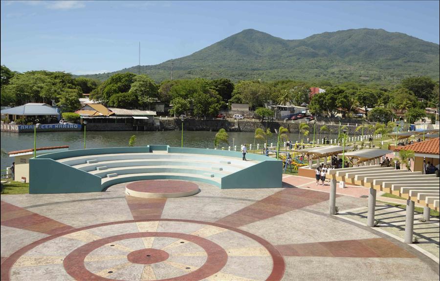 Asamblea Legislativa aprueba contrato de préstamo BID para mejorar infraestructura productiva y logística en Franja Costera Marina