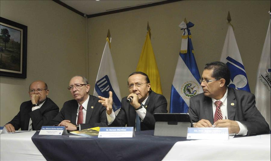 En 2015-2016: Sector Vivienda brinda soluciones habitacionales a 135,966 salvadoreños
