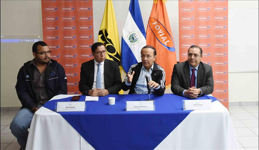 Inicia proceso de licitación para el nuevo paso a desnivel Navarra