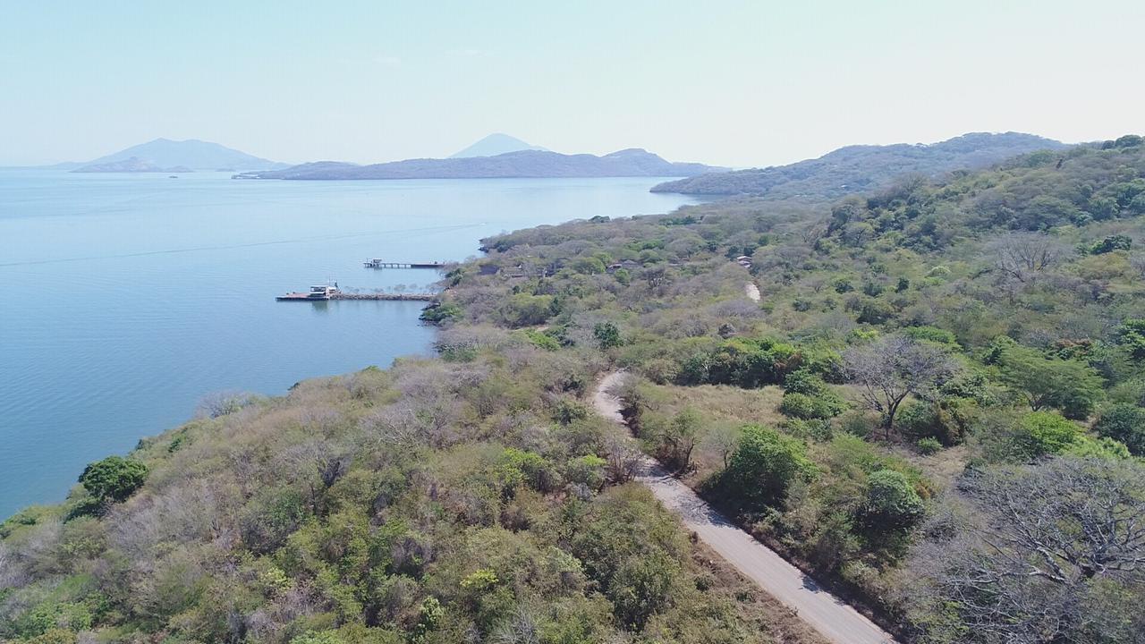 Para el desarrollo de Franja Costero-Marina MOP pavimenta 6.7 Kilómetros Tramo Corsain-Las Playitas, La Unión