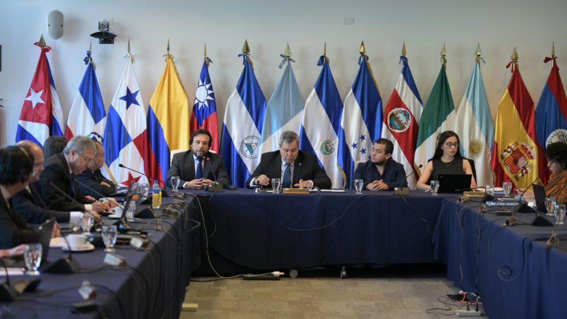 BCIE aprueba $245.8 millones para Construcción de Viaducto y Ampliación Carretera Panamericana, tramo Los Chorros