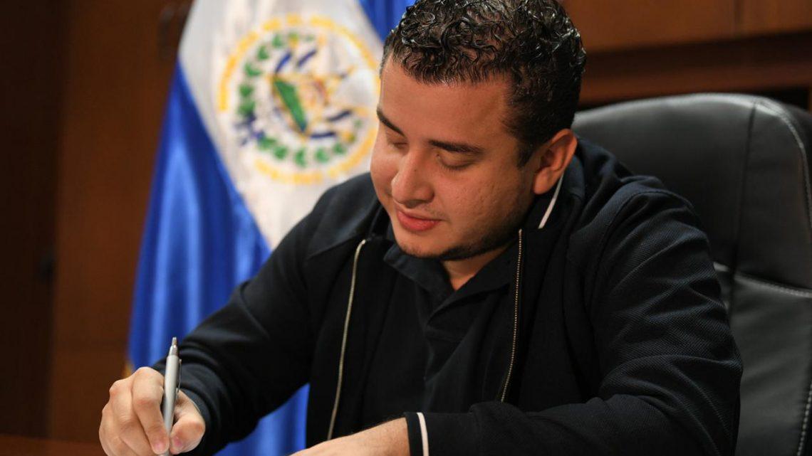 MOP adjudica construcción del Segmento III de Bypass de La Libertad